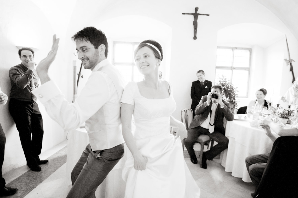 BOLZANO WEDDING PHOTOGRAPHY |Wedding Photo Reportage on Dolomites