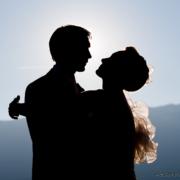 Foto di matrimonio Claudia e Uli