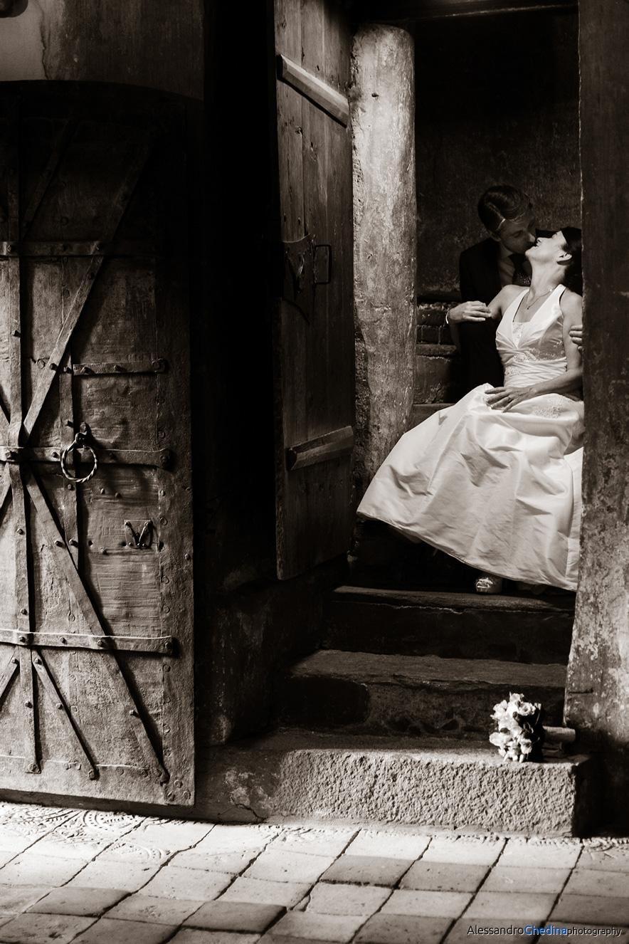 WEDDING PHOTOGRAPHER IN MERANO