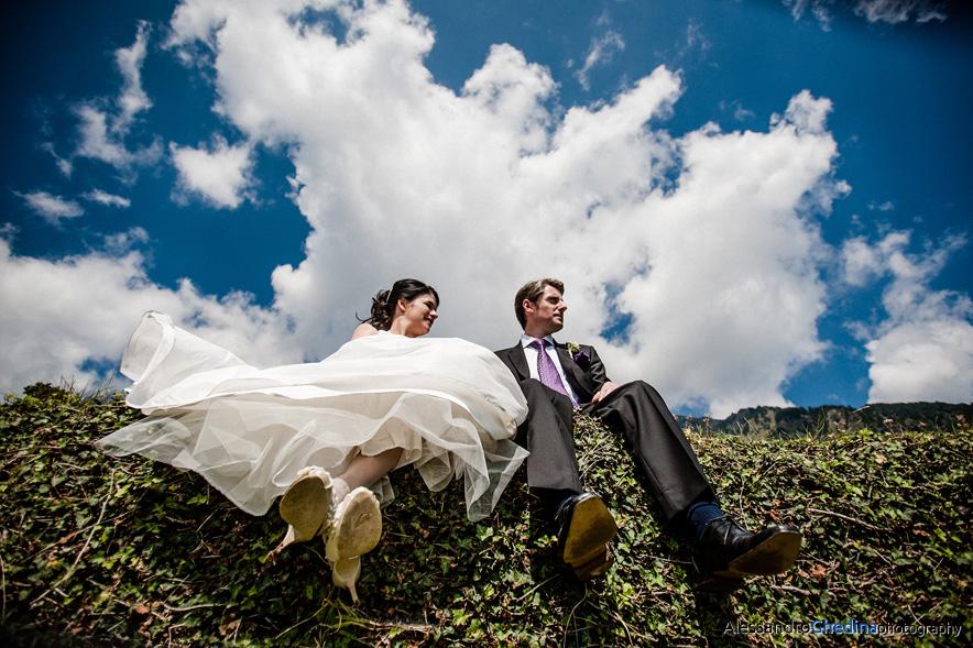 WEDDING PHOTOGRAPHER IN MERANO| Wedding Photo Reportage in Alto Adige