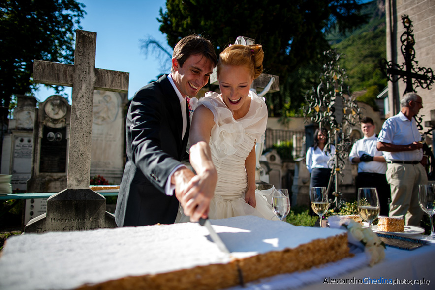WEDDING PHOTOGRAPHER ALTO ADIGE BOLZANO