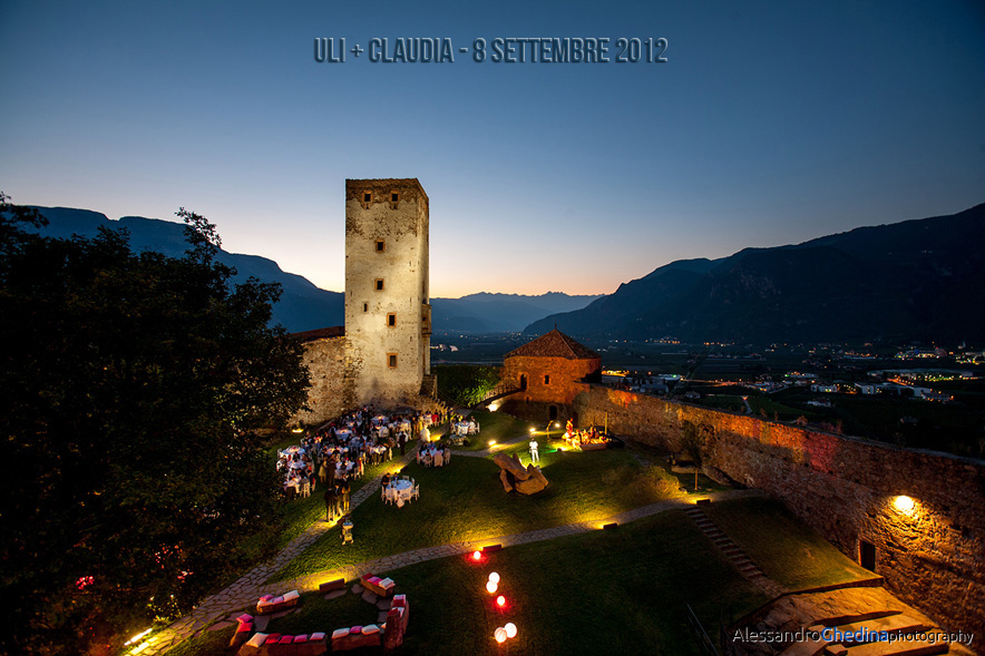 WEDDING PHOTOGRAPHER IN ALTO ADIGE