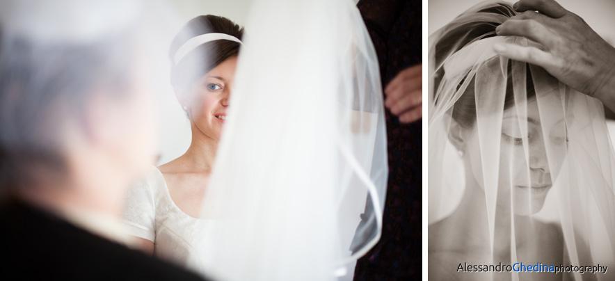 BOLZANO WEDDING PHOTOGRAPHY