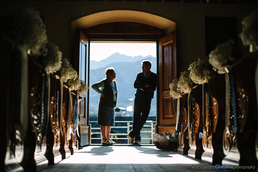 WEDDING PHOTOGRAPHER CORTINA D'AMPEZZO
