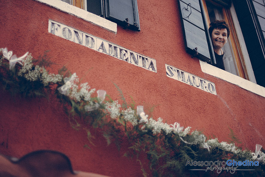 DESTINATION WEDDING PHOTOGRAPHER IN VENICE