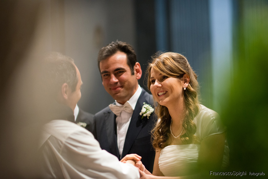 PHOTOJURNALISTIC WEDDING PHOTOGRAPHY IN FLORENCE| -Wedding Reportage Tuscany-