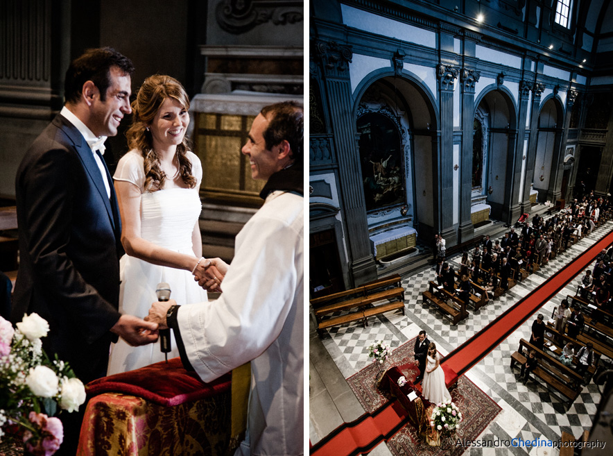 PHOTOJURNALISTIC WEDDING PHOTOGRAPHY IN FLORENCE