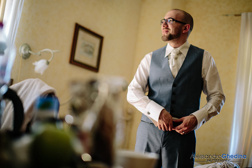 WEDDING PHOTOREPORTAGE IN CASTELFIORENTINO
