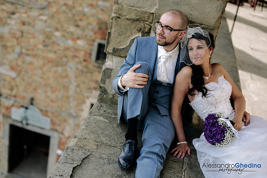 WEDDING PHOTOREPORTAGE IN CASTELFIORENTINO|Wedding Photography in Tuscany