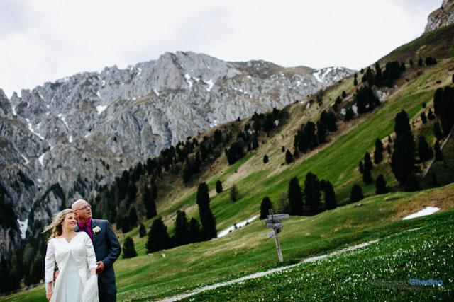 ritratto creativo fotografo matrimonio bolzano