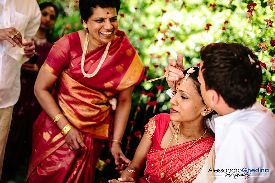 INDIAN WEDDING PHOTOGRAPHER FLORENCE