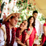 INDIAN WEDDING PHOTOGRAPHER IN FLORENCE