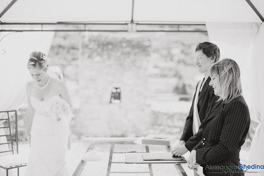Alessandro Ghedina Wedding Photographer