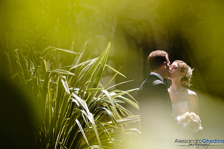 GARDA LAKE WEDDING PHOTOGRAPHER| Romantic Wedding Photography