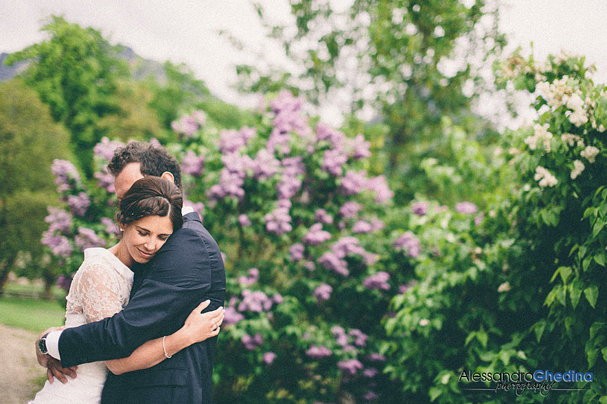 DESTINATION WEDDING PHOTOGRAPHER IN ITALY| Wedding Photography in Castelrotto