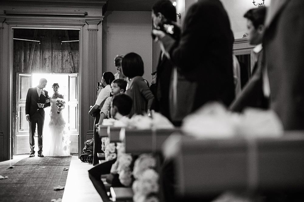 destination wedding photographer monterado marche