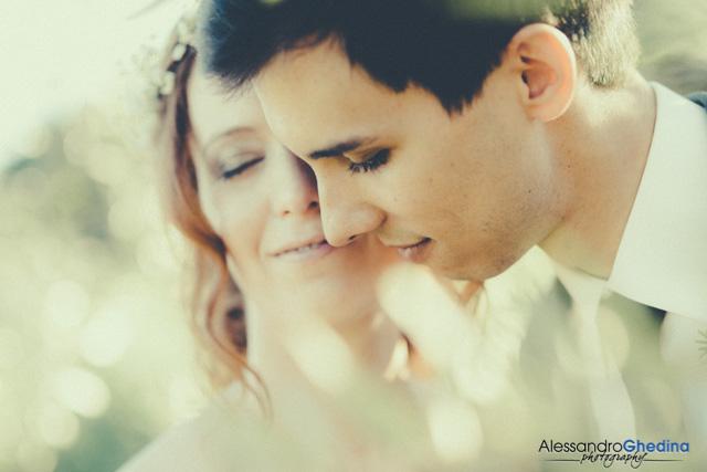 WEDDING PHOTOGRAPHER IN TUSCANY| Romantic Wedding Photography