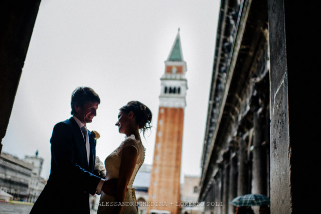 WEDDING PHOTOGRAPHER IN VENICE| Destination Wedding Photography Italy