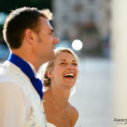 WEDDING PHOTOGRAPHER IMPRUNETA TUSCANY