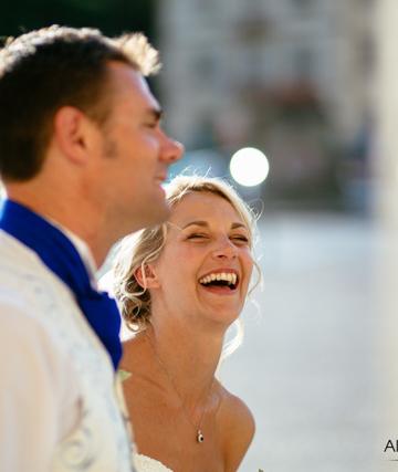 WEDDING PHOTOGRAPHER IMPRUNETA TUSCANY