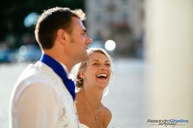 WEDDING PHOTOGRAPHER IMPRUNETA TUSCANY| Destination Wedding Photography in Chianti