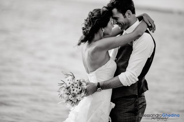DESTINATION WEDDING PHOTOGRAPHER ITALY| Wedding photographer in Monterado, Marche