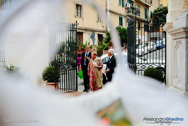 WEDDING PHOTOGRAPHER TAORMINA HOTEL TIMEO