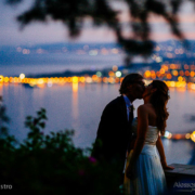 wedding photographer taormina hotel timeo