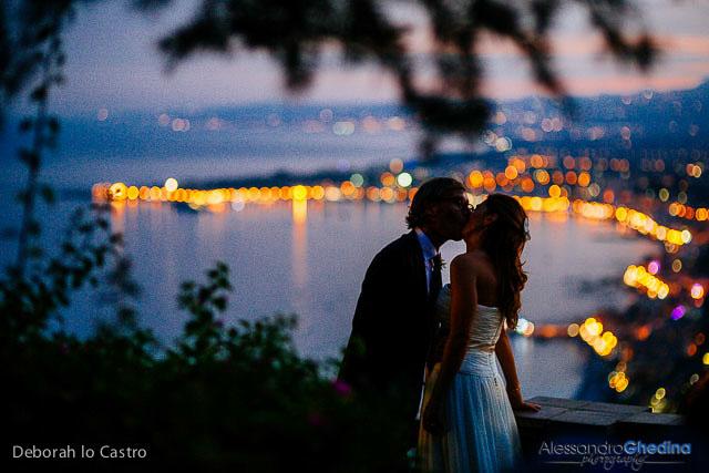 WEDDING PHOTOGRAPHER TAORMINA HOTEL TIMEO Destination Wedding Photography in Italy