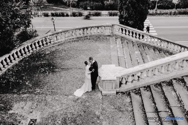 intimo matrimonio