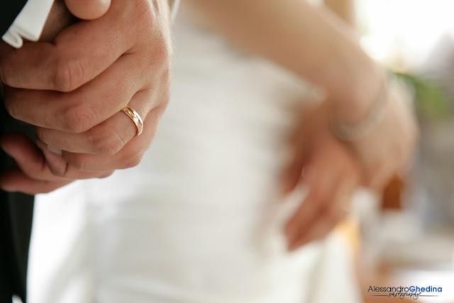 WEDDING PHOTOGRAPHY IN CALABRIA