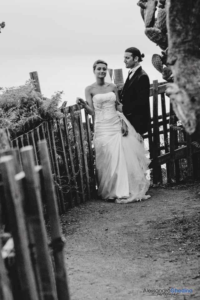 fotografie di matrimonio in calabria vicino a Tropea