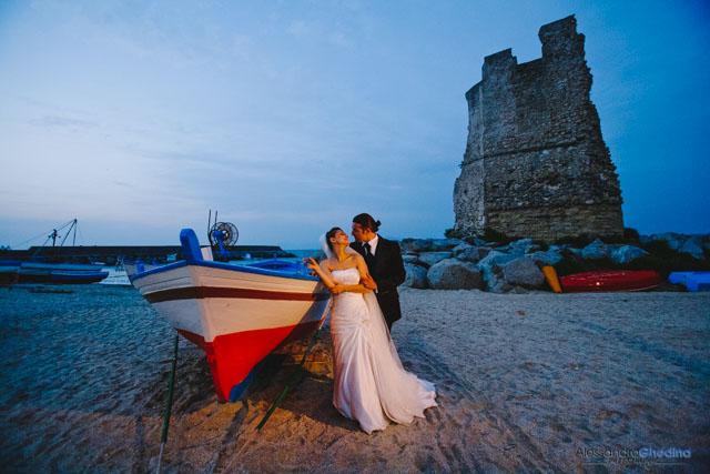 WEDDING PHOTOGRAPHY IN CALABRIA| Destination Wedding Photographer in Calabria