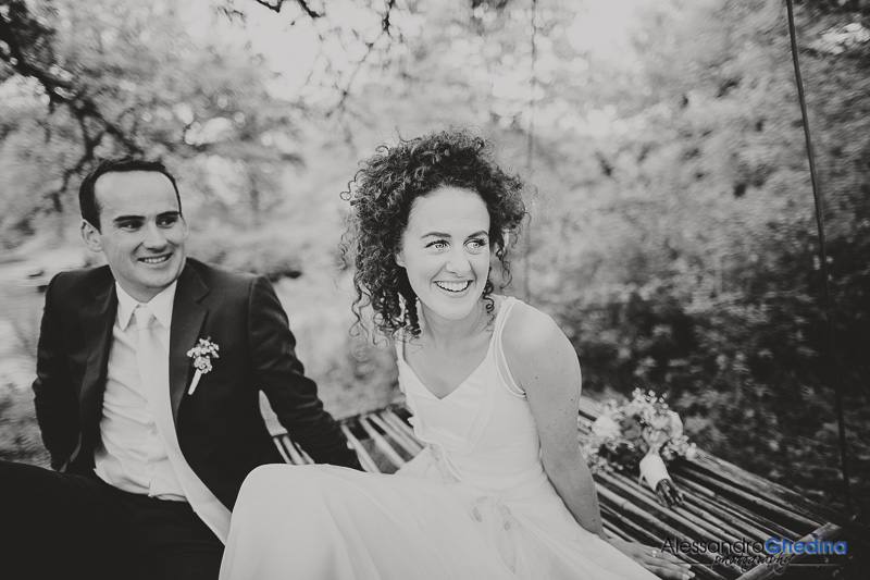 WEDDING PHOTOGRAPHER IN AREZZO| Intimate Wedding Photography in Montegonzi