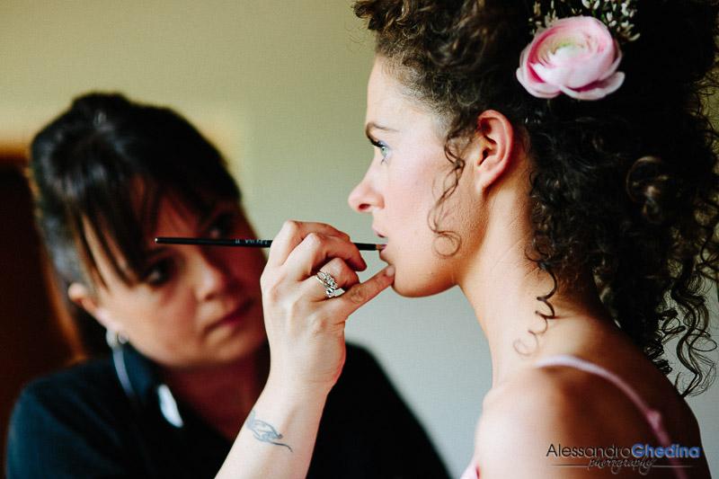 019-PU-intimate-wedding-montegonzi-arezzo