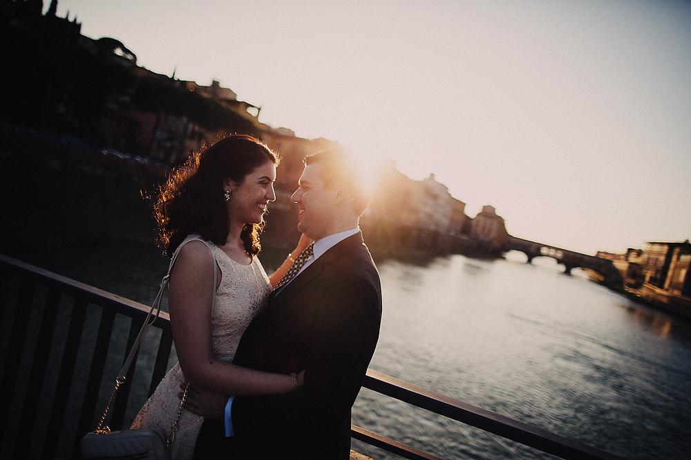 proposta di matrimonio a firenze in toscana
