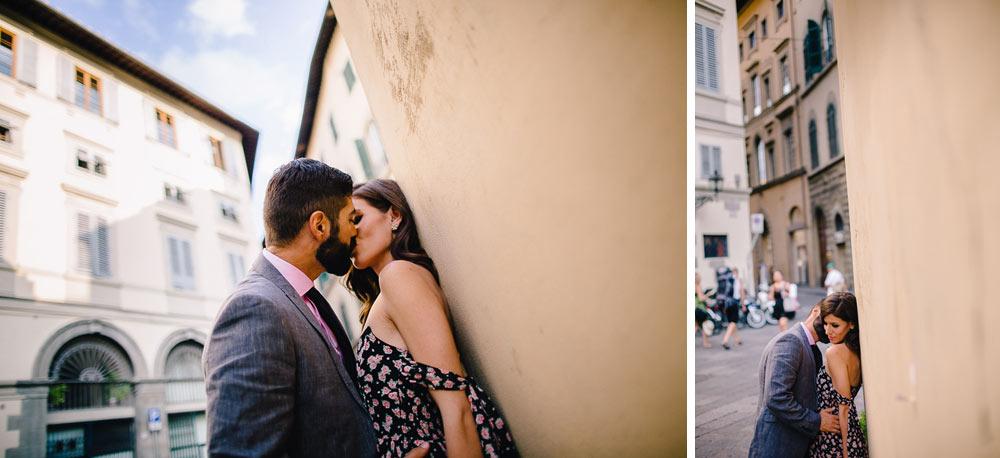 honeymoon-photography-florence-wedding-photographer-alessandro-ghedina