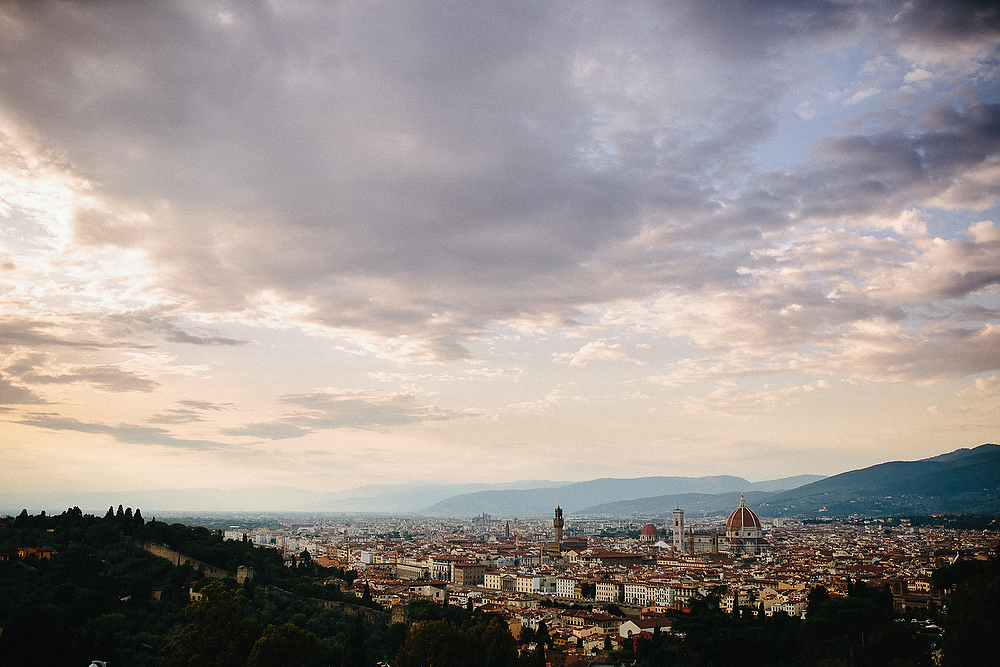 honeymoon-photography-florence-wedding-photographer-alessandro-ghedina