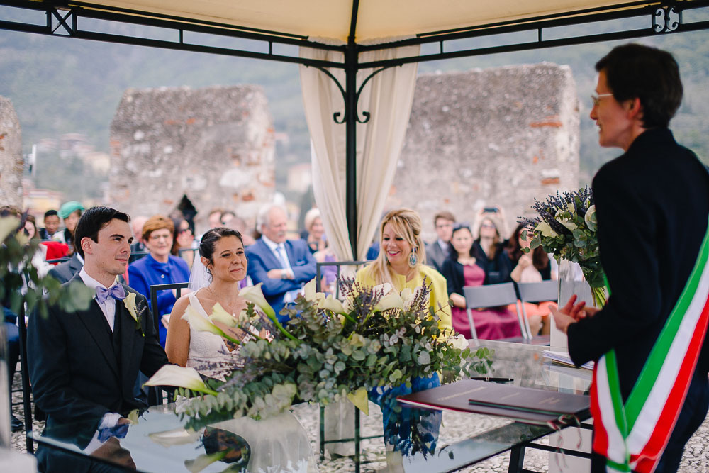 WEDDING PHOTOGRAPHER MALCESINE-garda-lake-wedding-photographer-alessandro-ghedina