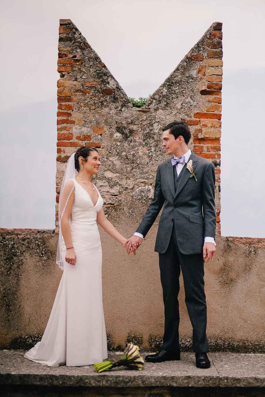 wedding-photographer-malcesine-garda-lake-wedding-photographer-alessandro-ghedina