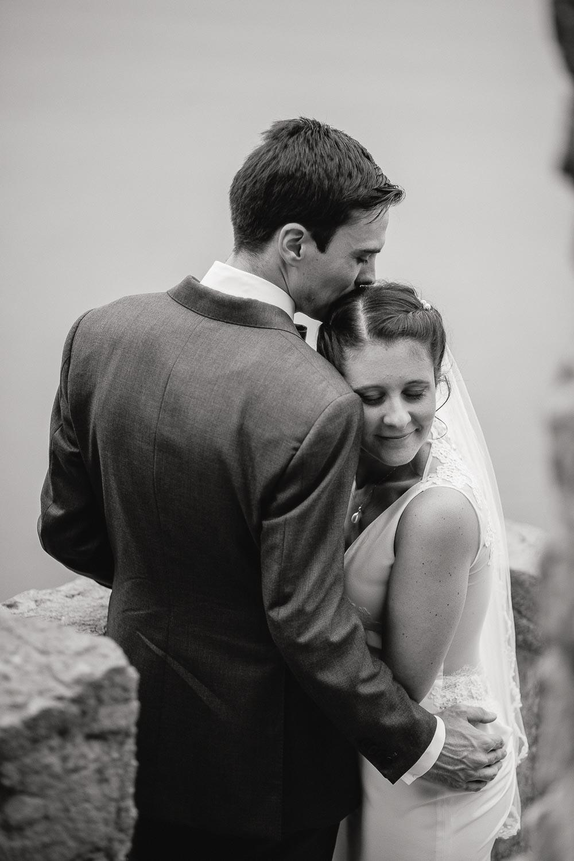 wedding-photography-garda-lake-wedding-photographer-alessandro-ghedina