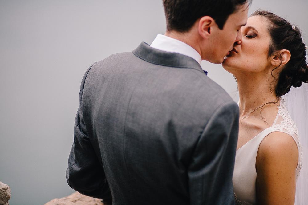 WEDDING PHOTOGRAPHER MALCESINE | Garda Lake Wedding Photography