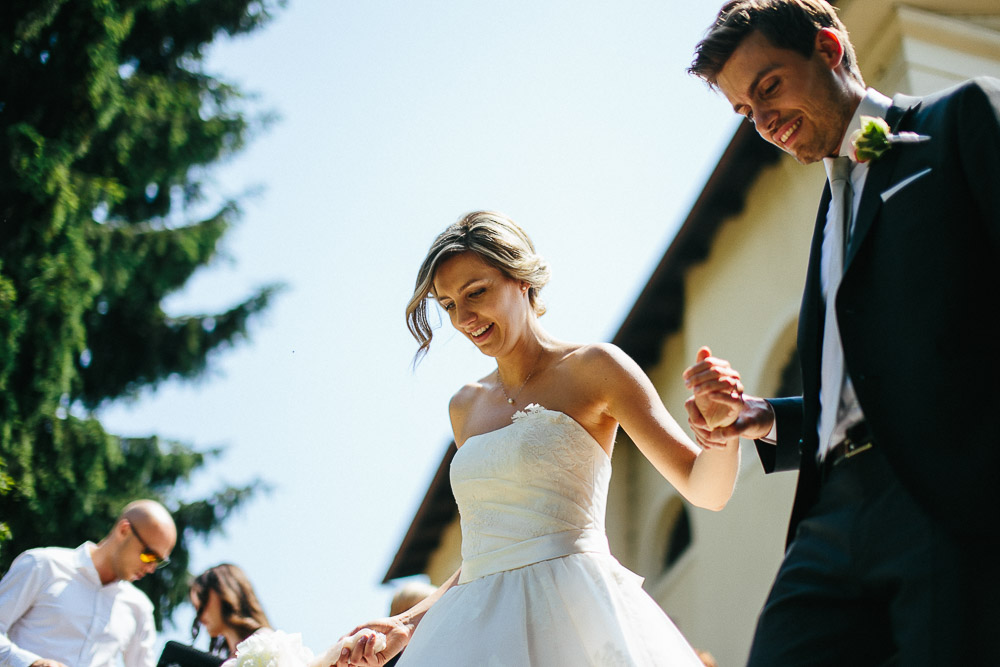 wedding-photographer-castel-flavon-bolzano