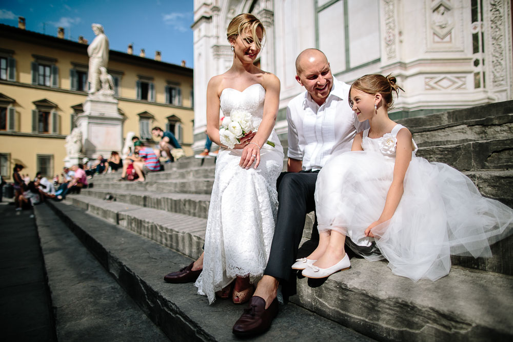 FLORENCE FAMILY PORTRAIT PHOTOGRAPHER-alessandro ghedina