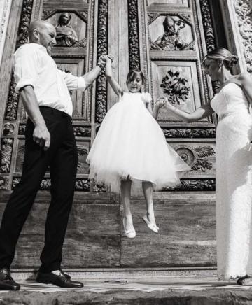 florence-family-portrait-alessandro ghedina photographer