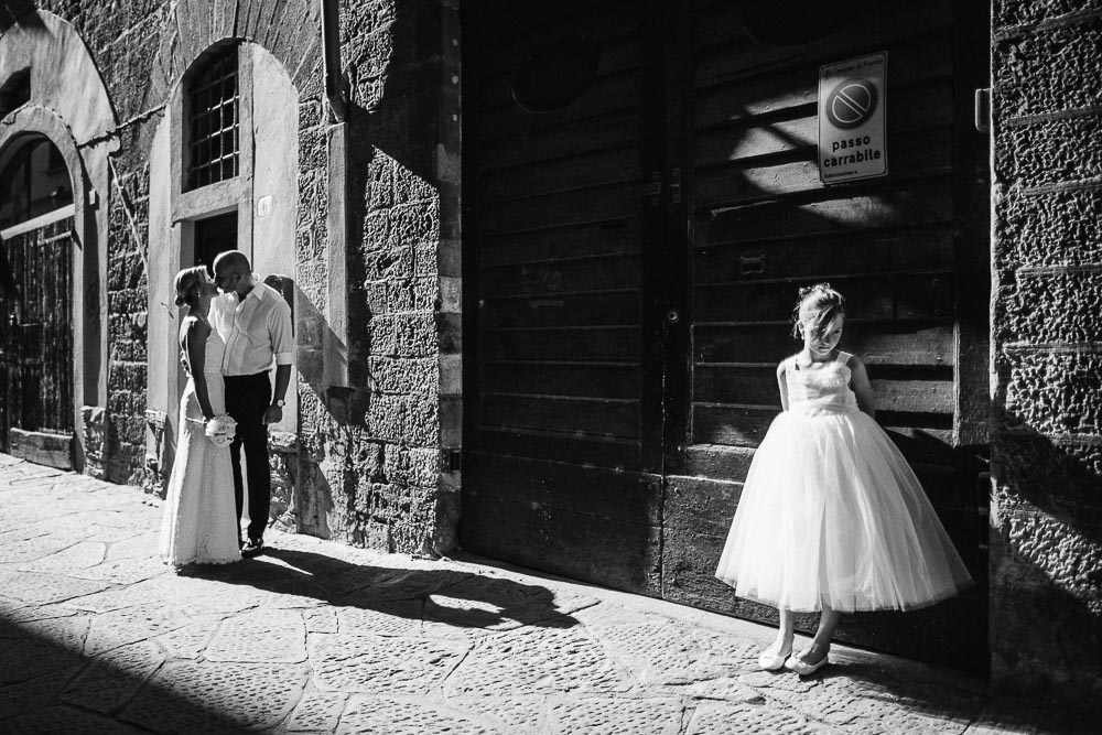 florence-family-portrait-alessandro ghedina photographer