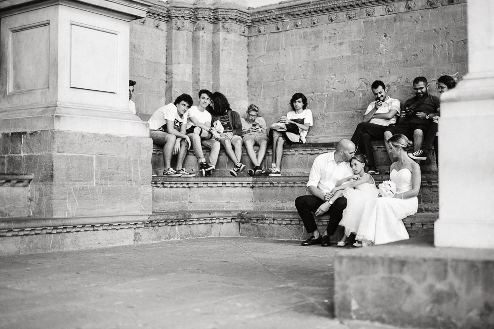 FLORENCE FAMILY PORTRAIT PHOTOGRAPHER - alessandro ghedina