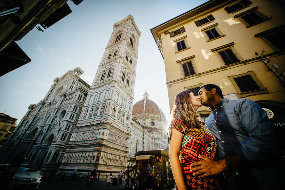 florence couple portrait photographer