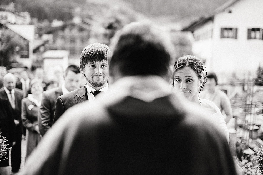 wedding photographer san vigilio di marebbe
