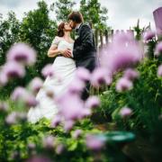 wedding photographer san vigilio di marebbe